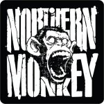 Northern Monkey